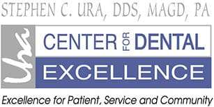 Center For Dental Excellence