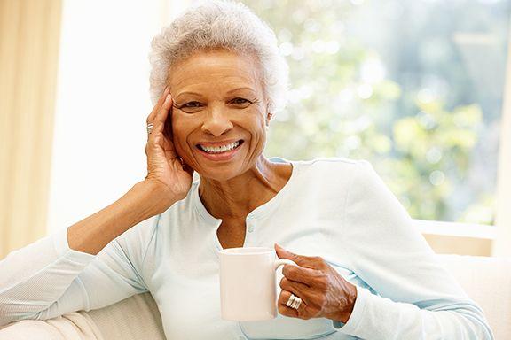 Dentist in Nashua NH | Gum Health and Alzheimer's Disease