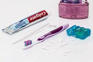 Nashua dentist