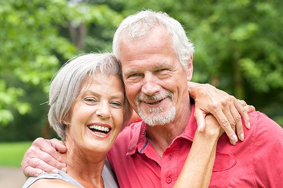 Restoring Smiles with Veneers | Dentist in Nashua, NH 03062