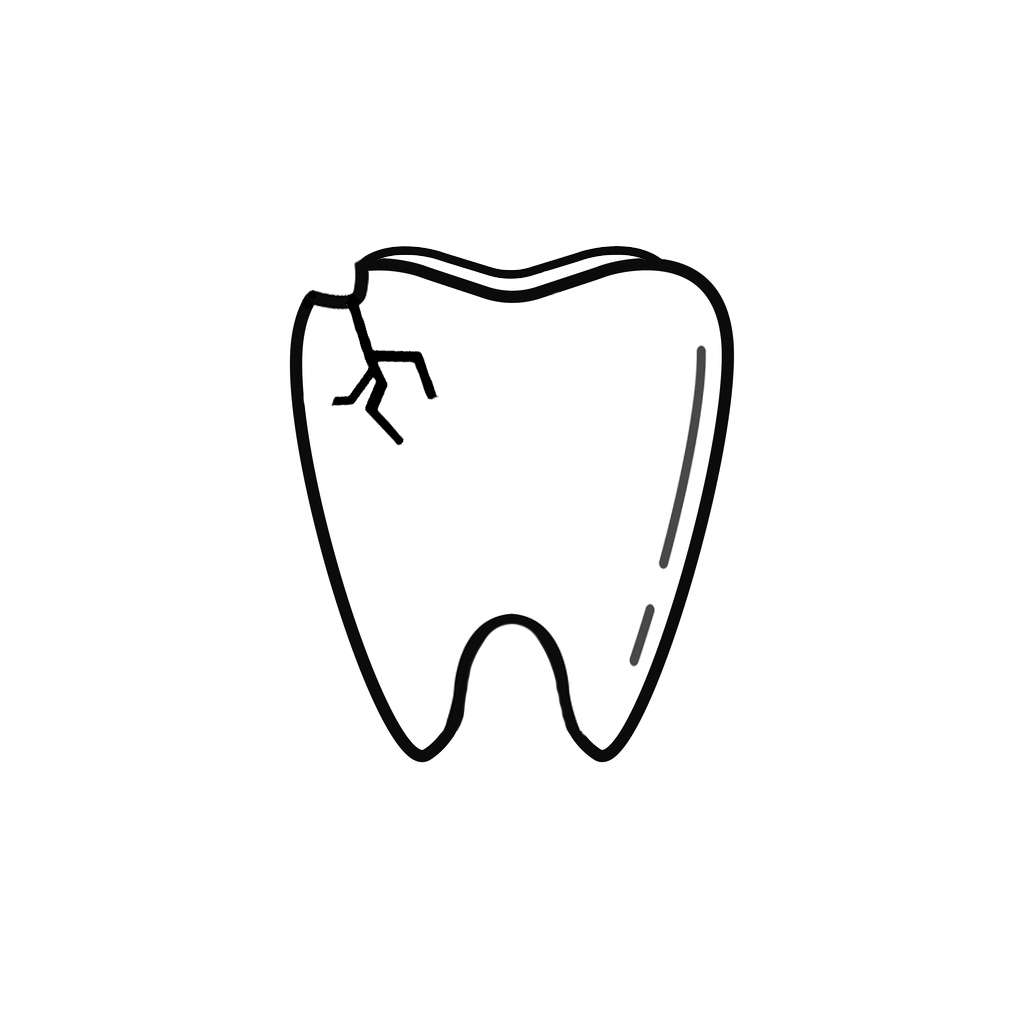 I Chipped a Tooth! What Can I Do? | Dentist in Nashua NH